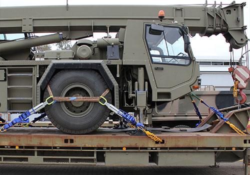Safe-Loading-of-Vehicles-–-Load-Lashing