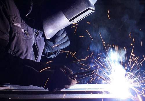 Welding-and-Burning