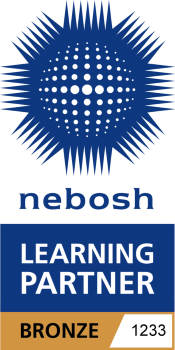 Nesbosh Training