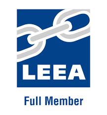 leea_full